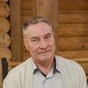 Александр, 68, г.Самара