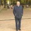 Роман, 63, г.Калуга