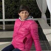 Татьяна, 44 года, Лев, Краснодар
