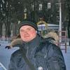 Евгений, 32, г.Кемерово