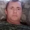 Евгений, 39, г.Кондопога
