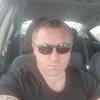 Александр, 42, г.Хэдэра
