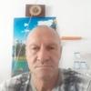 Игорь, 65, г.Кара-Балта