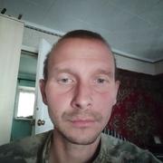 Алексей 32 Херсон