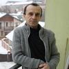 олег, 46, г.Ивано-Франковск