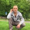 Dima, 46, г.Садбери