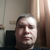 алексей, 39, г.Тальменка