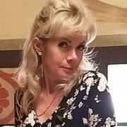 Марина 53 года (Лев) Варшава
