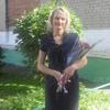 Светлана, 41, г.Томск