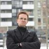 Vadim, 35, г.Вильнюс