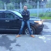 Алексей, 43 года, Скорпион, Великий Новгород (Новгород)