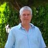 Владимир, 63, г.Нижнекамск
