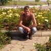 Сергей, 29, Єнакієве