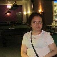 Ірина, 39 лет, Рыбы, Тернополь