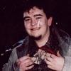 Denis, 26, Kimry