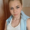 маша, 23, г.Бердянск