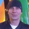 Саня, 35, г.Новокузнецк