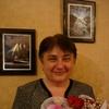 Надежда, 58, г.Йошкар-Ола