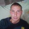 Олег, 29, г.Советск (Кировская обл.)