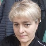 Марина 45 Санкт-Петербург