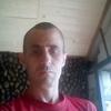 Misha, 42, Tiachiv