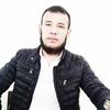 Эльдияр, 34, г.Бишкек