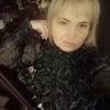 Elena, 48, Bryansk