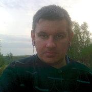 сергей 41 год (Скорпион) Барятино
