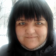 Мария 32 Луганск