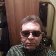 Владимир Ряскин 44 Бердск