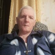 Виктор Никифоров 63 Ишимбай