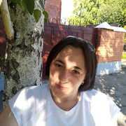 галина 41 год (Телец) Тихорецк