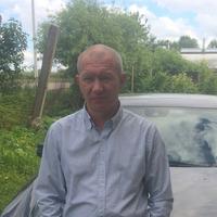 Игорь, 42 года, Козерог, Москва