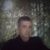 Игорь, 52, г.Пенза