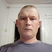 денис 38 Вязьма