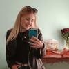 Natalia, 24, г.Львов
