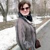 Лена, 44, г.Белорецк