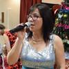 Liudmila, 55, г.Камден Таун