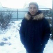 Алексеи Никитин 43 Ирбит
