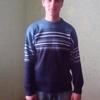Юрій, 33, г.Любомль