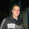 TohaZorik, 26, Vetka