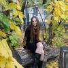 Татьяна, 37, г.Терновка