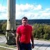 Александр, 43, г.Кондрово