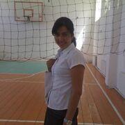 Yulya 33 года (Близнецы) Туркестан