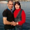 Денис, 34, г.Николаев