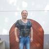 mathias koch, 55, г.Zimmern