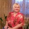 Любовь, 67, г.Липецк