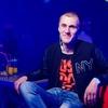 Алексей, 24, Конотоп