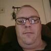 jason, 42, г.Канзас-Сити