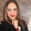 Нина, 23, г.Могилев